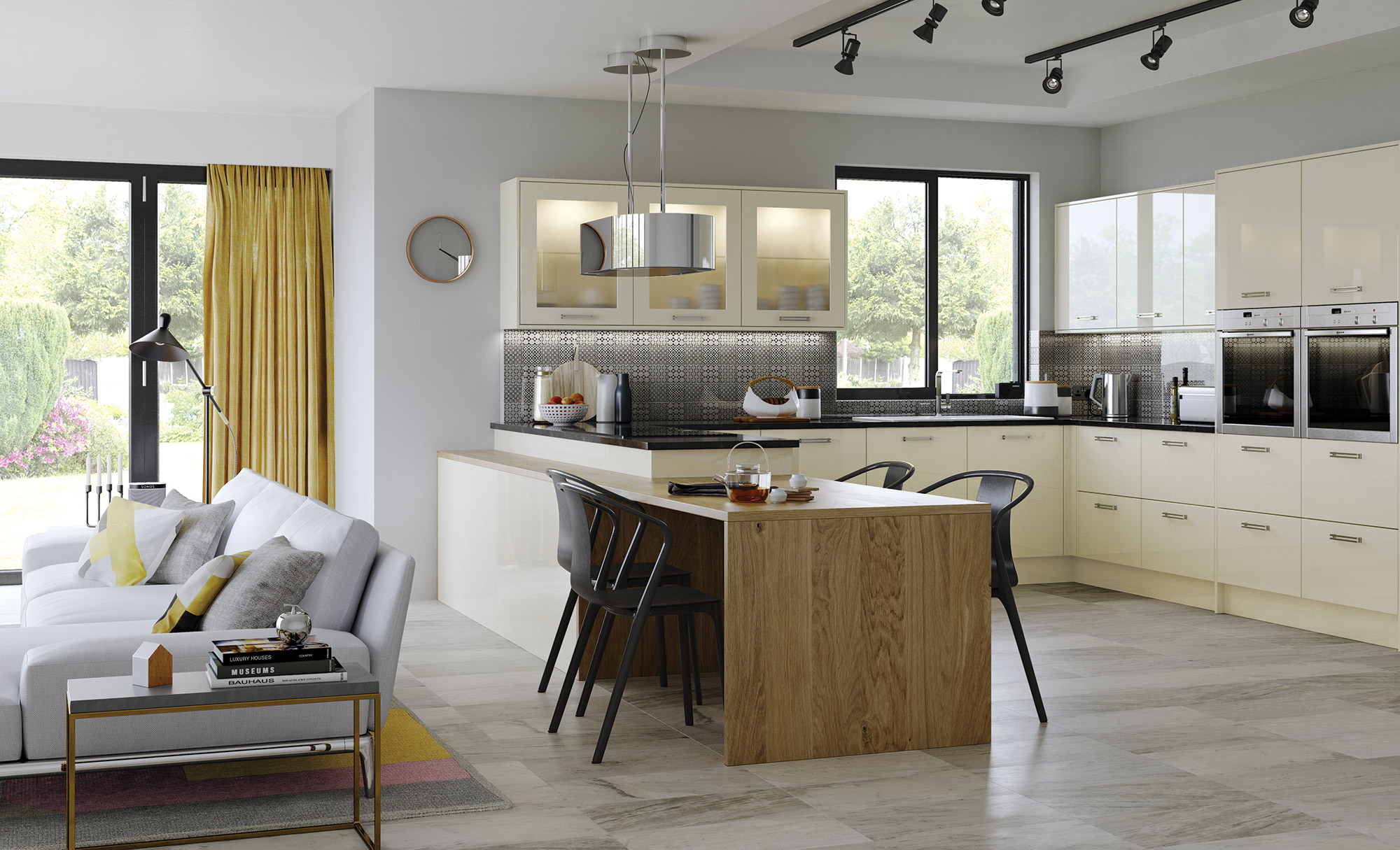 German Kitchens  Made To Measure  Kitchens Glasgow. The Living Room Tanzania. Southwest Style Living Rooms. Crate And Barrel Living Room Ideas. Loft Bed Living Room. Wainscoting In Living Room. Lamps For Living Room Ideas. Blue And Gray Living Room Combination. Living Room Reveal