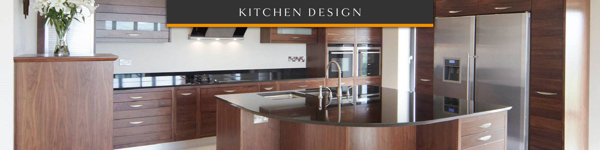 3d cad kitchen design in east kilbride glasgow clydebank for Kitchen ideas glasgow