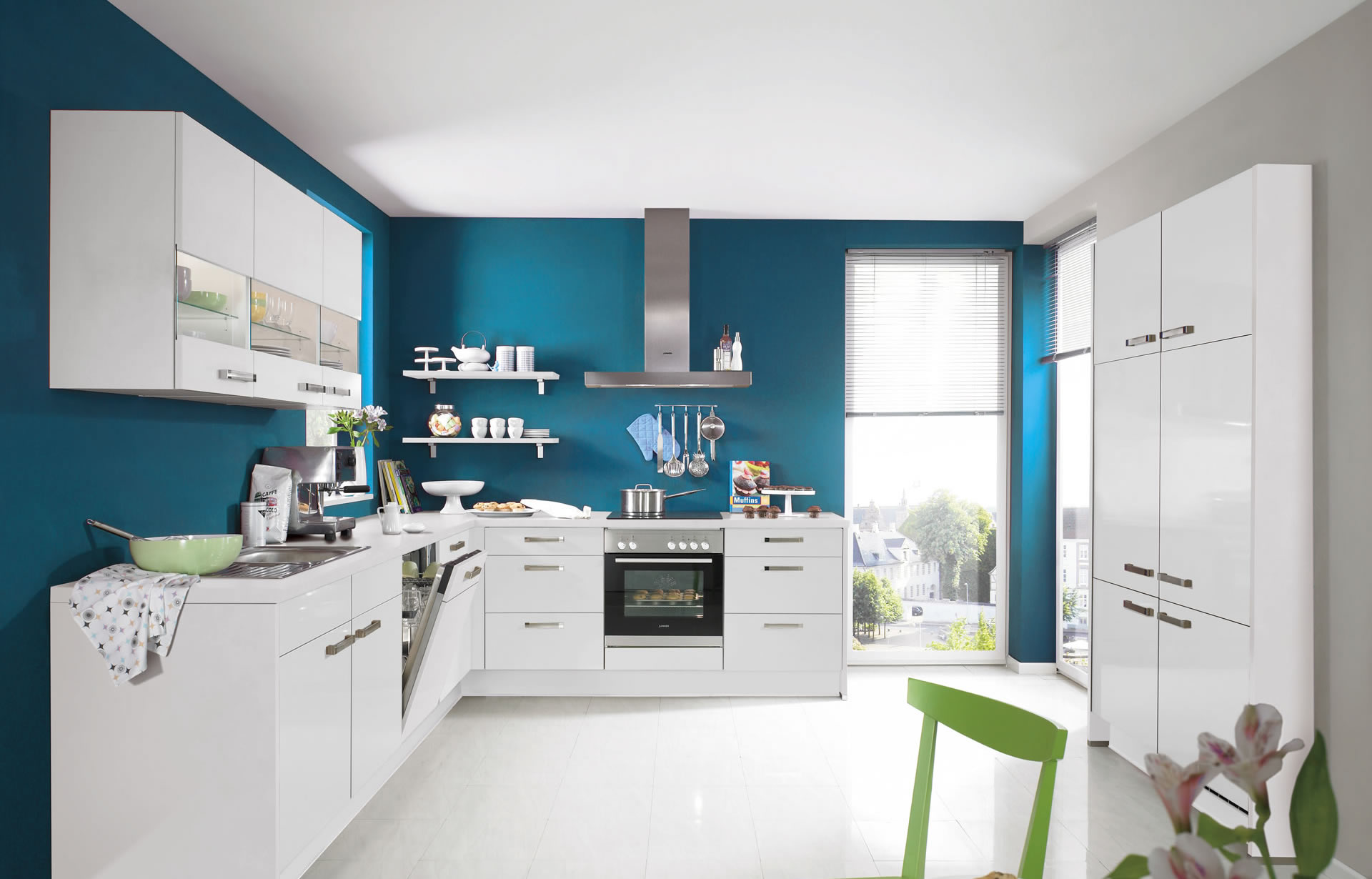 designer kitchens glasgow modern kitchens fully fitted kitchens glasgow 223